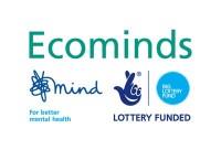 Ecominds
